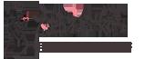 jbaby-logo-png.png
