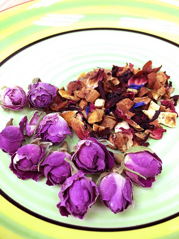 flower-tea-000-1-600px.jpg