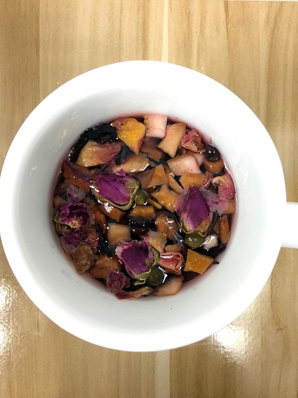 flower-tea-004-1-600px.jpg